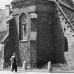 Katedra i św. Witalis