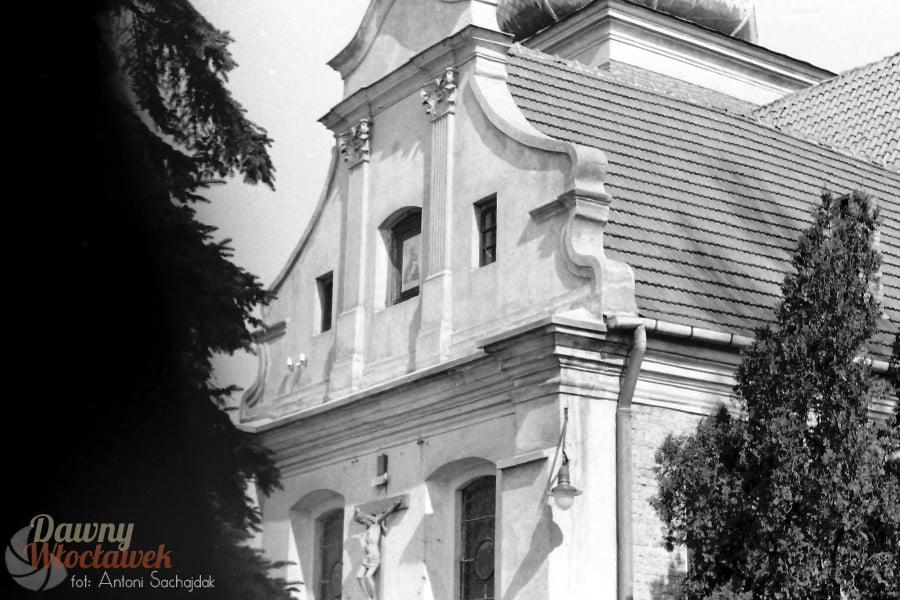 Kościół Św. Jan