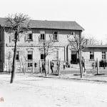 Szkoła w Aleksandrowie Kujawskim