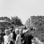 Wakacje we Włocławku