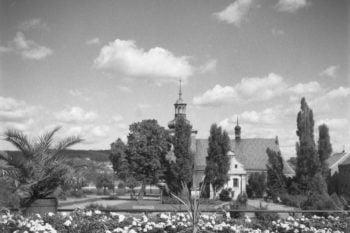 Kościół św. Jana na 6x6